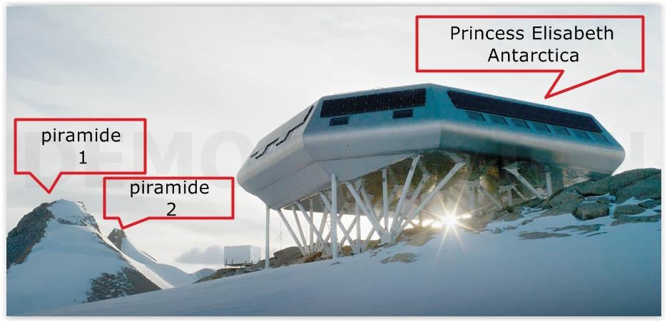 Antarctica Pyramid 03