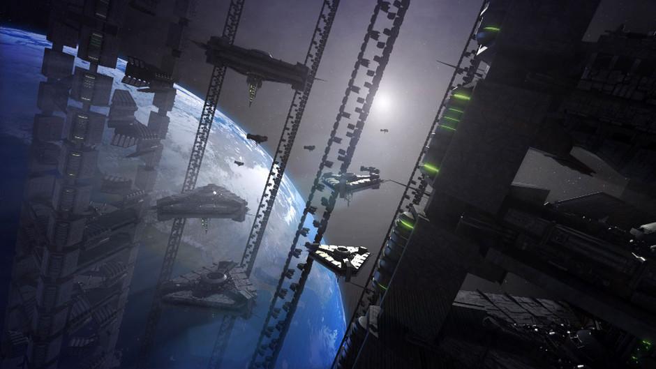 alien invasion 02