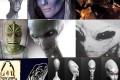 La Presenza Extraterrestre sulla Terra Oggi