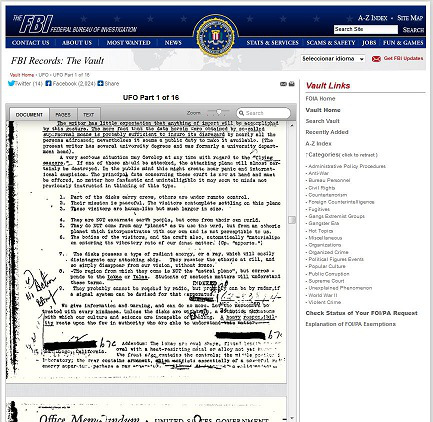 http://vault.fbi.gov/UFO/UFO%20Part%201%20of%2016/view