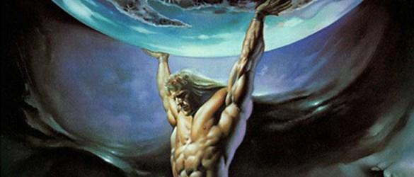 giant-nephilim-585x250