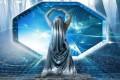 Lyricus 02 - Il Gran Portale Multidimensionale
