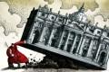 Alto Clero Vaticano, Nobiltà ed Élite riconosciuti colpevoli di traffico di bambini, stupri e omicidi