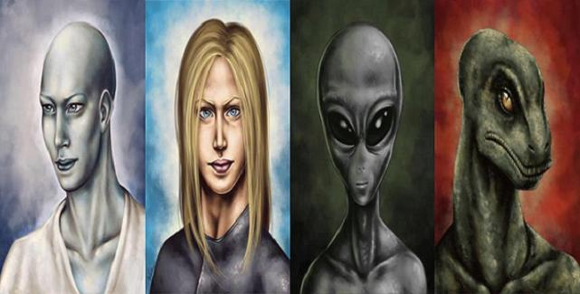 AlienRaces1