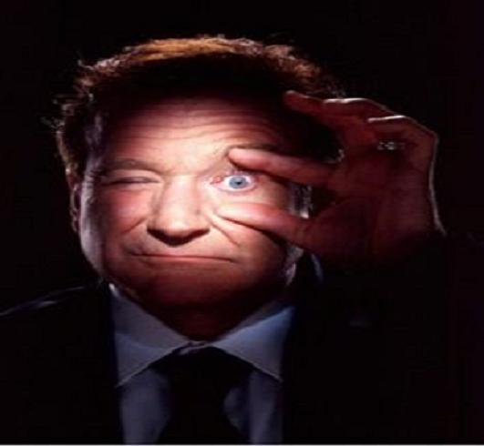 Robin-Williams 01