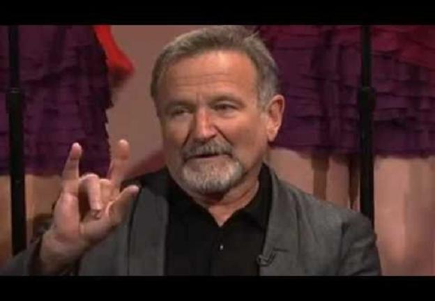 Robin-Williams 01b