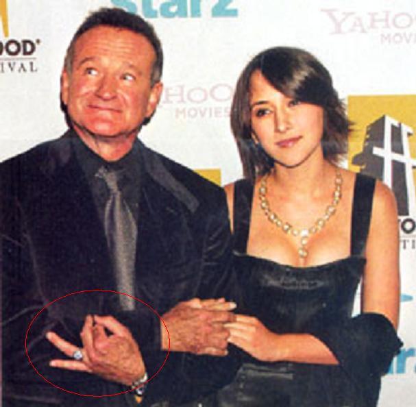 Robin-Williams 01bc