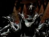 SymbioteTank2