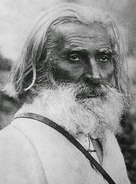 Deunov