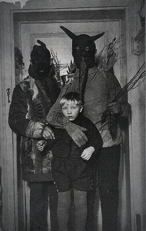 Creepy-picture 05