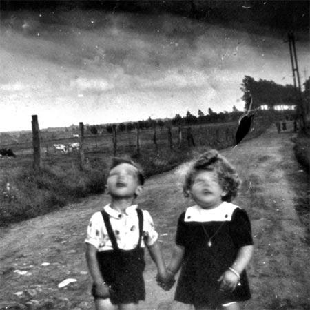 Old-creepy-photo-06