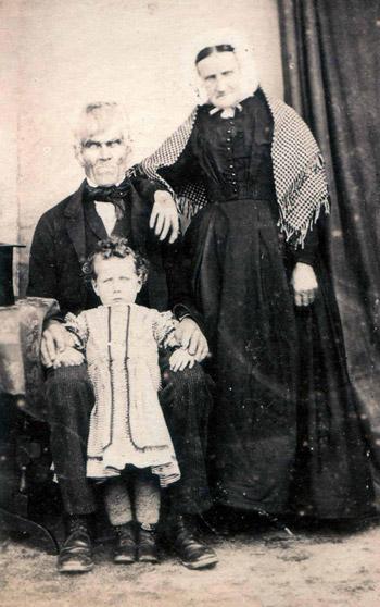 Old-creepy-photo-12