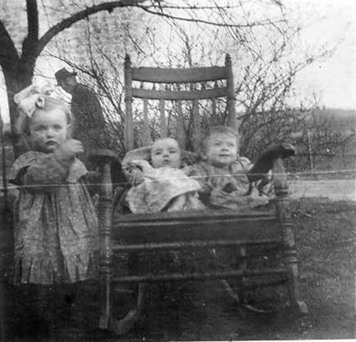 Old-creepy-photo-16