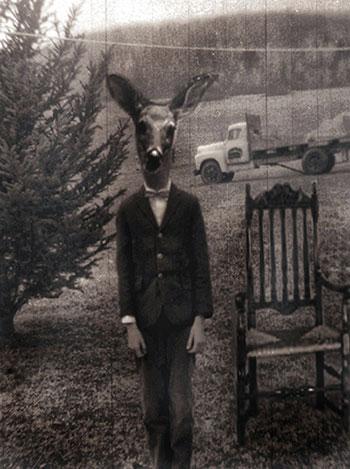 Old-creepy-photo-18