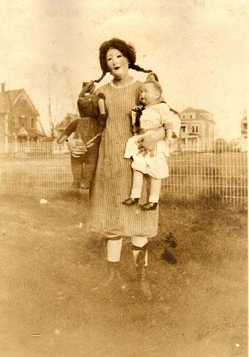 Old-creepy-photo-29
