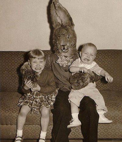 Old-creepy-photo-30