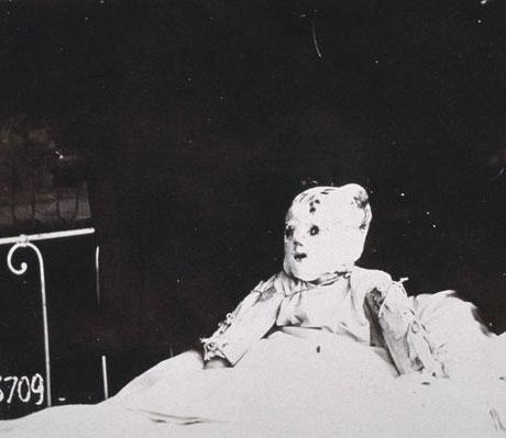 Old-creepy-photo-34