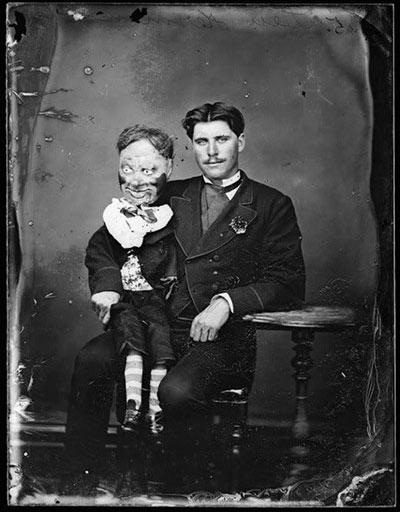 Old-creepy-photo-36