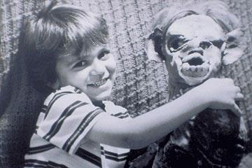 Old-creepy-photo-42