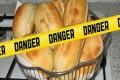 Come il pane che mangi ti sta uccidendo!!!