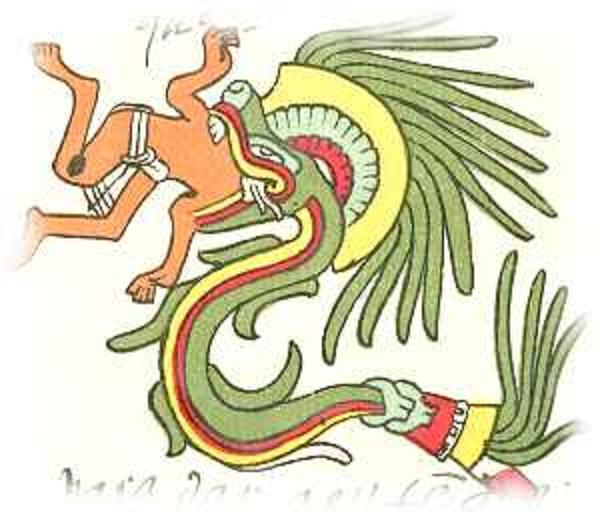 quetzalcoatl-eats