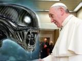 vaticano ET