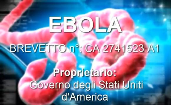 ebola 01