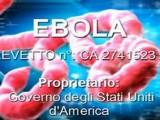 ebola 02