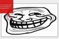 Studio scientifico rivela che i troll del web sono persone orribili