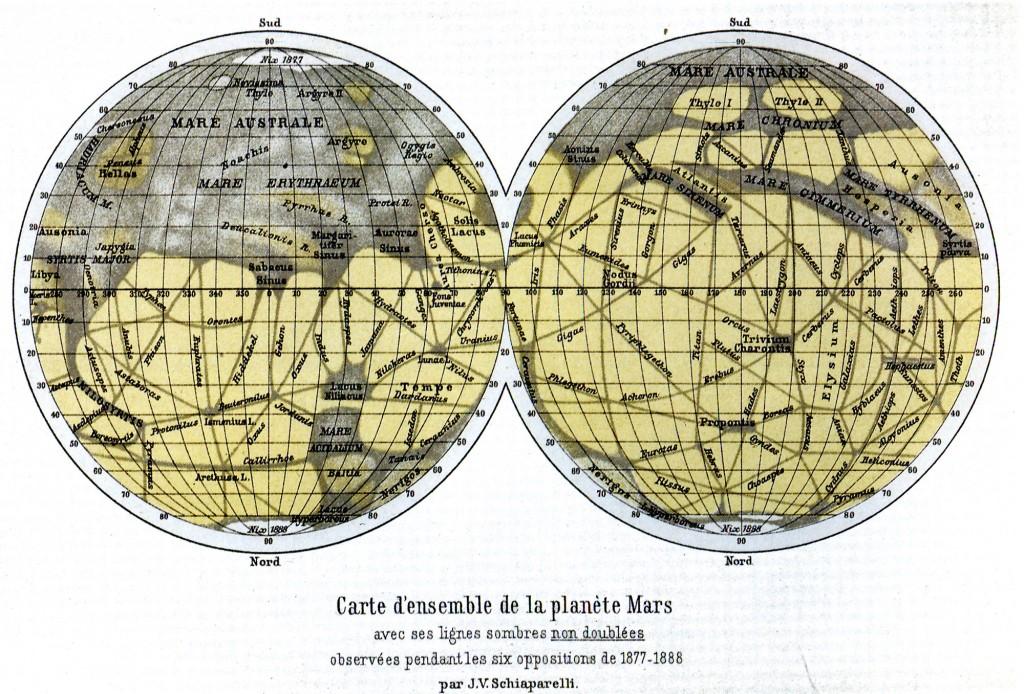 Mars_Atlas_by_Giovanni_Schiaparelli_1888