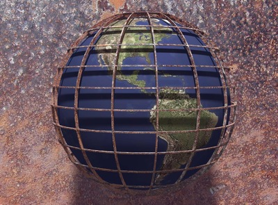 illuminati-prison-planet