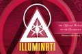 Gli Illuminati aprono il proprio sito web ufficiale !!!