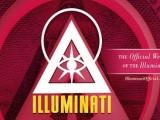 logo illuminati 2