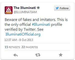 screenshotIlluminatiWeb