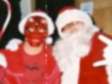 Santa e Satan pred