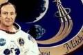 L'astronauta Edgar Mitchell parla riguardo la presenza aliena sulla Terra, l'Antigravità ed il Governo Ombra - Nuova Intervista
