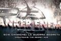 Chemtrails - The Secret War