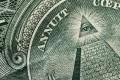 Un alto membro degli Illuminati rompe il silenzio per la prima volta