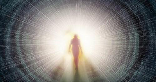 Come scendere dalla giostra delle reincarnazioni