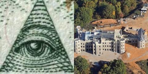 IlluminatiOzark