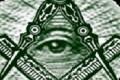 Ero negli Illuminati !!!