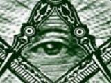 illuminati pred