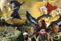 L'ISIS è stato creato dal Mossad Israeliano