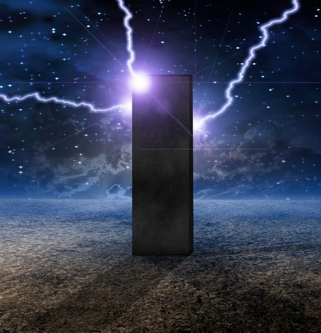 monolith-ii
