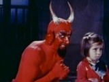 rito satanico pred 2