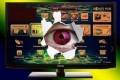 Samsung mette in guardia i consumatori di non parlare davanti alla propria SmartTV