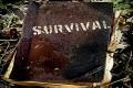 Scarica gratuitamente 3000 libri digitali sulla sopravvivenza