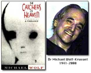 Rivelazioni sulla realt extraterrestre - Andare spesso in bagno a defecare ...