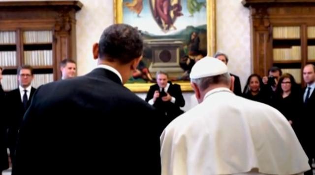 ObamaFrancis 2