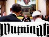ObamaFrancis pred